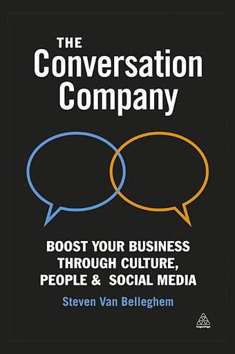 Conversation Company