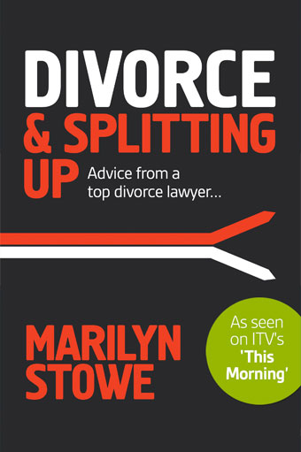 Divorce & Splitting Up