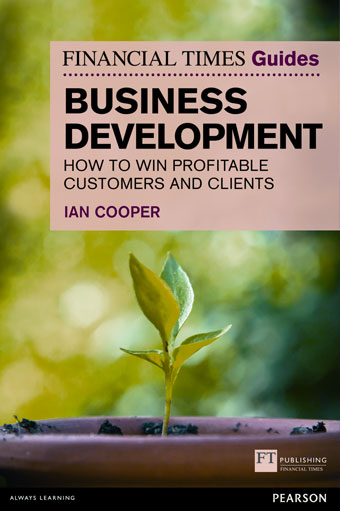 Financial times Business Development