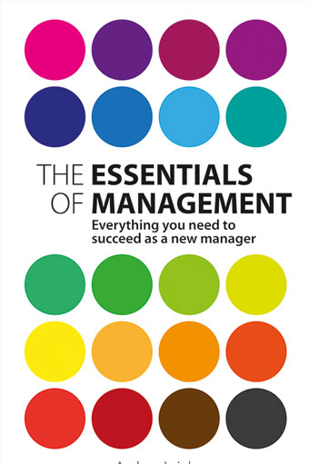 The Essentials of Management